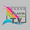 Alanya Online TV