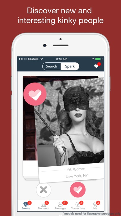 bdsm dating personals Alt members find alternative, erotic bdsm, bondage & fetish sex online through altcom as well as in person on live sex dates alt singles, swingers and couples include amateurs, dominatrixes, masters, mistresses.