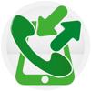 SaveCom Mobile Extension Wiki