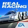 Real Racing 3 Wiki
