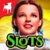Wizard of Oz- Vegas Casino Slot Machine Games Wiki