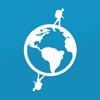 Worldpackers - Viajar el mundo   Viajar barato