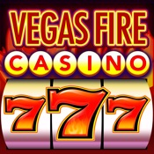 Slots   Vegas Fire Casino Hack Coins (Android/iOS) proof