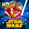 Angry Birds Star Wars HD 앱 아이콘 이미지