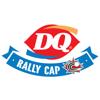 Baseball Canada Rally Cap Program