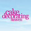 Cake Decoration Heaven – 50 Decorating Projects