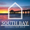 South Bay Houses for Sale