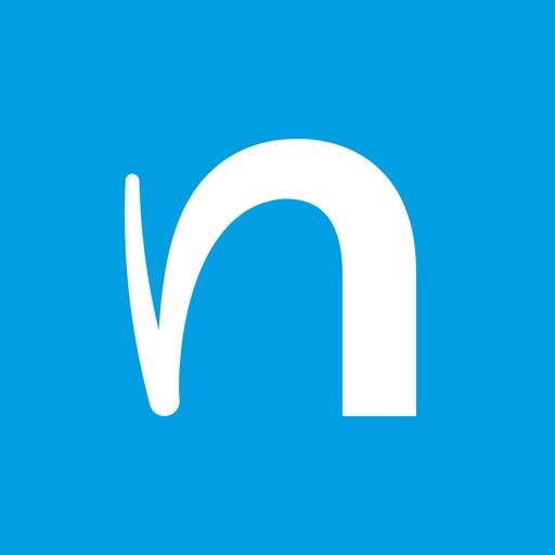 MyScript Nebo — 用Apple Pencil做笔记