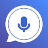 음성 번역기 PRO - 음성인식 & 텍스트 번역 및 통역