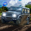SUV Offroad Rally Full game for iPhone/iPad