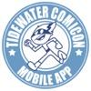 Tidewater Comicon Mobile App