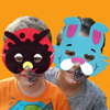 Animal Masks Wiki