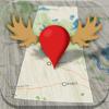 iHunter Saskatchewan