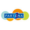 Partena Health Insurance Fund