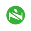南泥湾-三农和食品安全的新希望 Wiki
