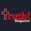 Truth! Magazine