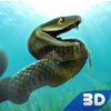 Sea Serpent Monster Attack Snake Simulator Wiki