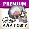 Gray's Anatomy Premium Edition