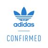 adidas Confirmed