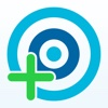 Skout+ - Chat, Meet New People