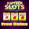 Jupiter Slots Triple Jackpot — Vegas Slot Machine