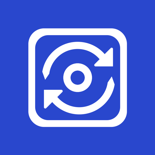 GWPhoto for Instagram - View photos & videos