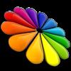 iSee-图片浏览器