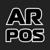 DC Activ - AR POS artwork