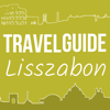 Travel Guide Lisszabon