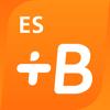 Apprendre l'espagnol avec Babbel