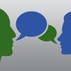 Essential Communication Skills Inventory Wiki