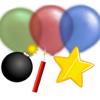 Balloon or bomb Wiki