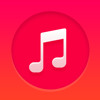 iMusic IE - Unlimited Music Player & Streamer Wiki