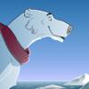 Fram Ursul Polar Cartea 6 Wiki