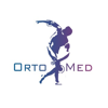 OrtoMedSport