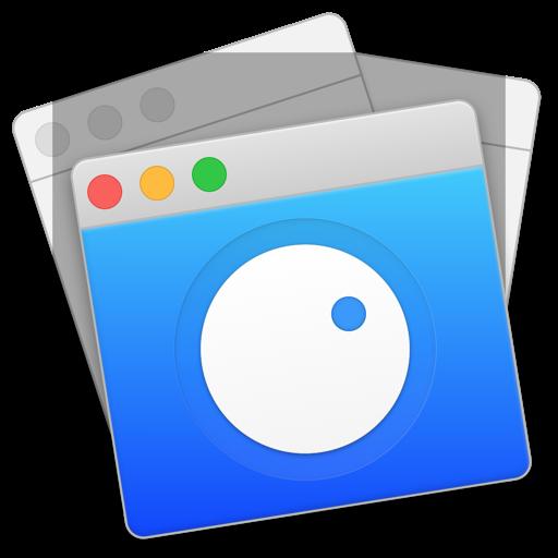HazeOver • 干扰调节器 for Mac