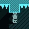 VVVVVV 앱 아이콘 이미지