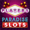 616 Digital LLC - Players Paradise Slots  artwork