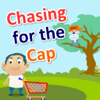 Chasing For The Cap Wiki