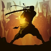 Shadow Fight 2 Hack - Cheats for Android hack proof