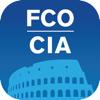 Aeroporti di Roma  - Fiumicino Ciampino Airports