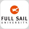Full Sail - Experience Campus in VR