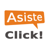 AsisteClick Live Chat - Messenger for Business