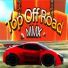 MMX Top Off Road : Car Climb Stunts Racing