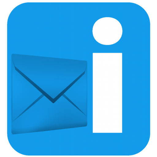 System-i Email Extractor For Mac