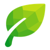 Green - 新一代VPN