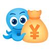 2345贷款王-只需身份证贷款5000元!