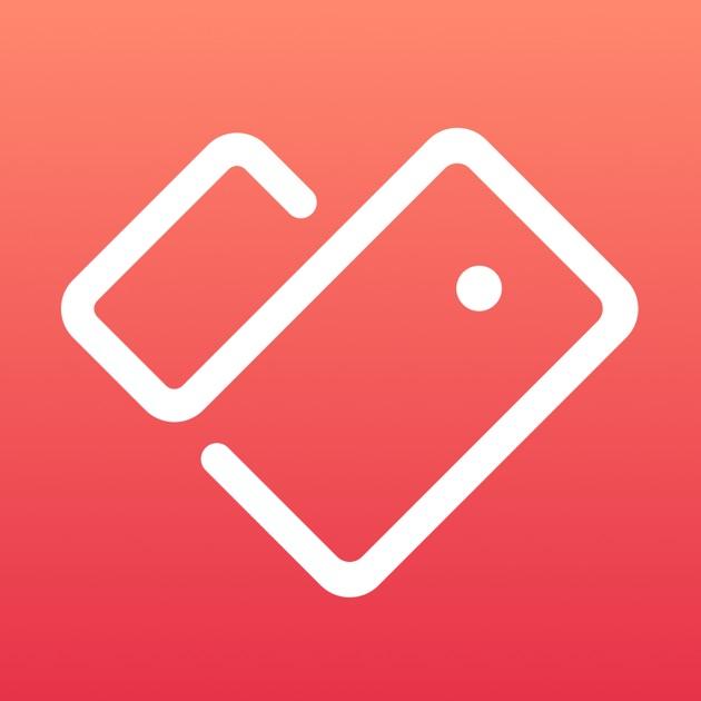 Stocard - Tarjetas Fidelización en el App Store