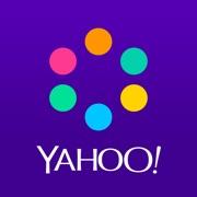 Yahoo News Digest
