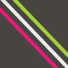 Fitmix Studio Wiki